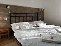 Pokoj 2 - Vřesina