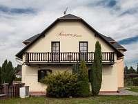 Město Albrechtice - penzion  - 2