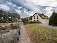 Penzion na horách - Město Albrechtice Severní Morava a Slezsko
