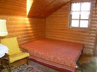 Chata k pronájmu - chata ubytování Kružberk - 2