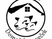 Logo - chalupa k pronájmu Těrlicko - Hradiště