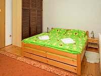 Ložnice u Beránka - pronájem chalupy Těrlicko - Hradiště