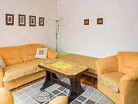 Obývací pokoj - Těrlicko - Hradiště