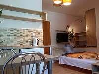 2 lôžková - rekreační dům k pronájmu Smižany