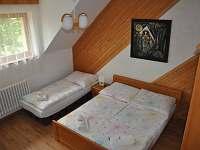 Gerlachov - apartmán k pronajmutí - 7