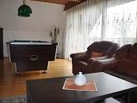 Gerlachov - apartmán k pronajmutí - 8