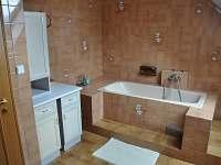 Gerlachov - apartmán k pronajmutí - 9