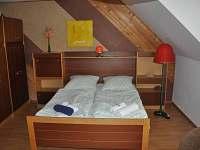 Gerlachov - apartmán k pronajmutí - 21