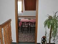 Gerlachov - apartmán k pronajmutí - 22