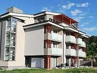 Podhájska ubytování 4 osoby  ubytování