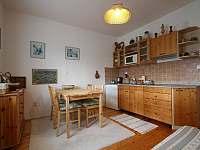 Apartmány Anička Liptov - apartmán - 16