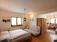 Apartmány Anička Liptov - pronájem apartmánu - 18