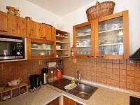 Apartmány Anička Liptov - apartmán - 19
