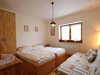 Apartmány Anička Liptov - apartmán - 23