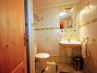 Apartmány Anička Liptov - apartmán - 35