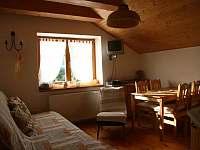 Apartmány Anička Liptov - apartmán - 41