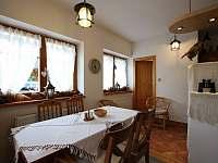 Apartmány Anička Liptov - apartmán - 42
