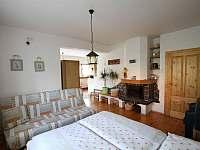 Apartmány Anička Liptov - apartmán - 44