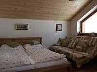 Apartmány Anička Liptov - apartmán - 45
