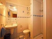Apartmány Anička Liptov - apartmán - 26