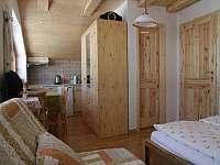 Apartmány Anička Liptov - apartmán - 27