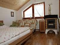 Apartmány Anička Liptov - apartmán k pronájmu - 28