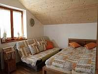 Apartmány Anička Liptov - apartmán - 29