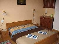Ubytovanie Bazikovi - rekreační dům ubytování Zuberec - 2