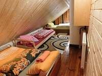 Lazy pod Makytou - chata k pronajmutí - 24
