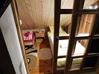 Lazy pod Makytou - chata k pronajmutí - 25