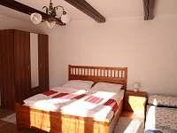 Spálňa č.2