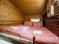 Dvojlôžková izba na prízemí - Lučivná - Lopušná Dolina
