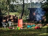 Hračky pre deti - Lučivná - Lopušná Dolina