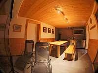 WELLNESS House - kompet vybavený - Stará Lesná