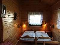 3 lôžková izba - Habovka