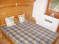 Chata SUNDAY Hrabovo Skipark Ružomberok - chata - 24