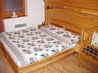 Chata SUNDAY Hrabovo Skipark Ružomberok - chata k pronájmu - 28