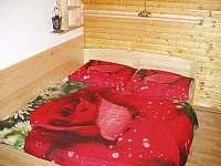 Ružomberok - chata k pronajmutí - 32