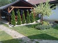 Vila Hana - ubytování Nová Lesná - 9