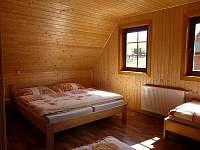 Izba-každá s vlastnou kúpelňou