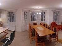 Chata Frankovy - chata ubytování Mala Frankova - 9
