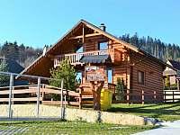 ubytování na Silvestra na Slovensku