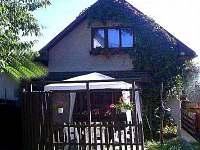 ubytování Skiareál Starý Smokovec na chatě k pronajmutí - Štrba