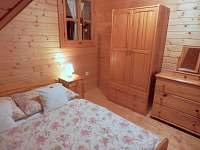Liptovský Mikuláš-Bodice - chata k pronajmutí - 14