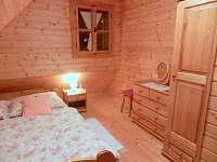 Liptovský Mikuláš-Bodice - chata k pronajmutí - 11