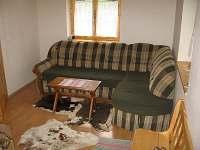Chata k pronájmu - chata ubytování Oravice - 5