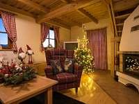Vianoce 2016 - Liptovský Trnovec