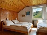 Ružomberok - penzion na horách - 12