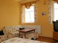 složená přistýlka - apartmán ubytování Dolný Smokovec