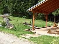 Oravice - chata k pronájmu - 7